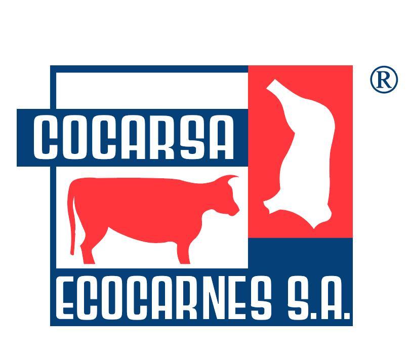 Ecocarnes S.A